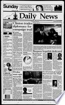 25. okt 1998