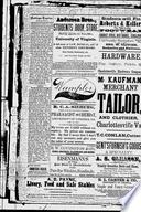 12. mar 1890