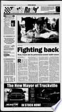 23. sep 2001