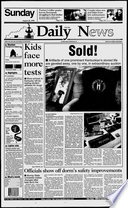22. aug 1999