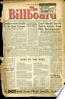 26. mar 1955