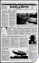 1. mai 1990