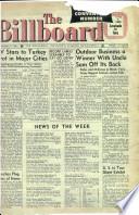 27. sep 1954