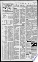 26. jun 1984