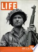 14. aug 1944