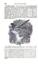 Side 198