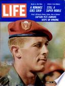 8. apr 1966