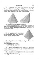 Side 415