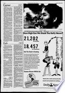 4. apr 1978