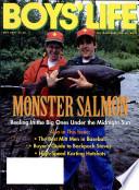 mai 1997