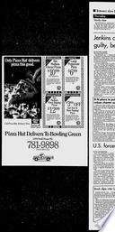 27. sep 1990