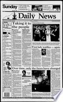 26. apr 1998