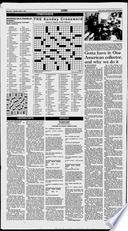 4. jun 2001
