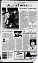10. aug 1995