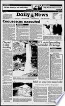26. des 1989