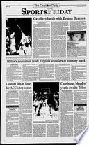 27. feb 1995
