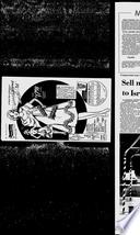 8. mai 1978