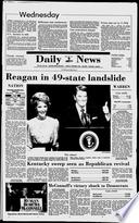 7. nov 1984