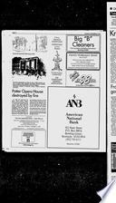 25. sep 1990