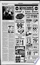 24. apr 1998