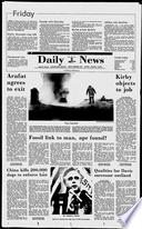 2. des 1983