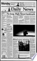 26. okt 1998
