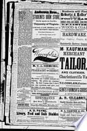 26. feb 1890