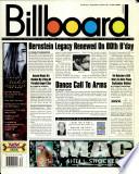 25. jul 1998