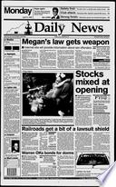 17. apr 2000