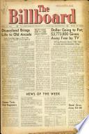 28. apr 1956