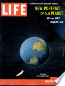 7. nov 1960