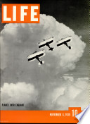 6. nov 1939