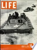 21. aug 1944