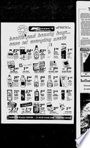 6. apr 1978