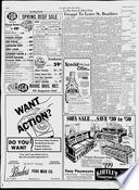 30. apr 1970