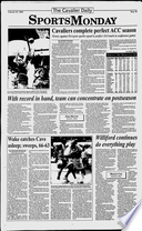 28. feb 1995