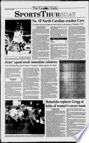 19. jan 1996