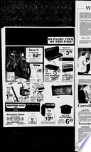 10. mai 1978