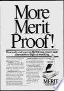 2. mai 1980