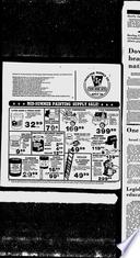 26. jun 1985