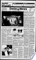 24. des 1989