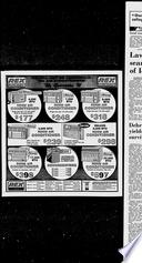 10. jul 1988