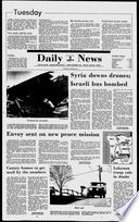 6. des 1983