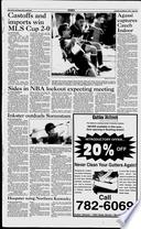 27. okt 1998