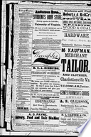 19. feb 1890