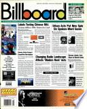 19. apr 1997