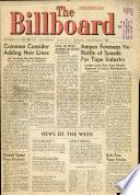 16. nov 1959