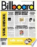 18. jul 1998