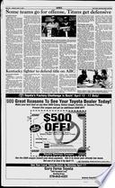 18. apr 2000