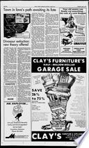 4. mai 1990